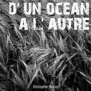 D'un océan à l'autre